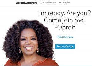 oprah-winfrey-weight-watchers-german-pineiro