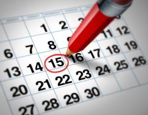 calendario-de-contenidos-marketing