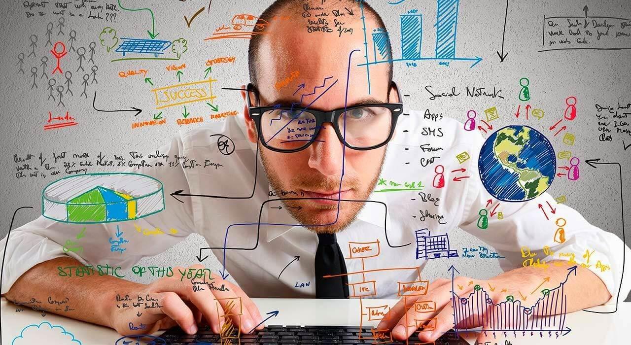 Startups - El Blog de Germán Piñeiro