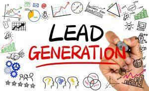 lead nurturing - Germán Piñeiro