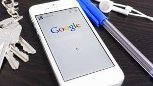 Google móvil SEO - El blog de Germán Piñeiro