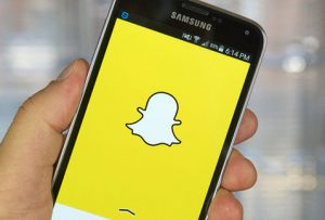snapchat-marketing-elblogdegerman