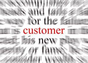 clientes - el blog de germán piñeiro