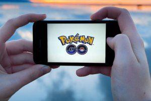 pokemon-go-marketing-elblogdegerman