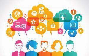 estrategia-marketing-contenidos-el-blog-de-german-pineiro