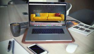 Diseño Web - El Blog de Germán Piñeiro